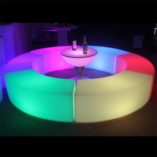 Rome LED Lighting Furniture Limited